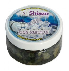 Shisha Steine